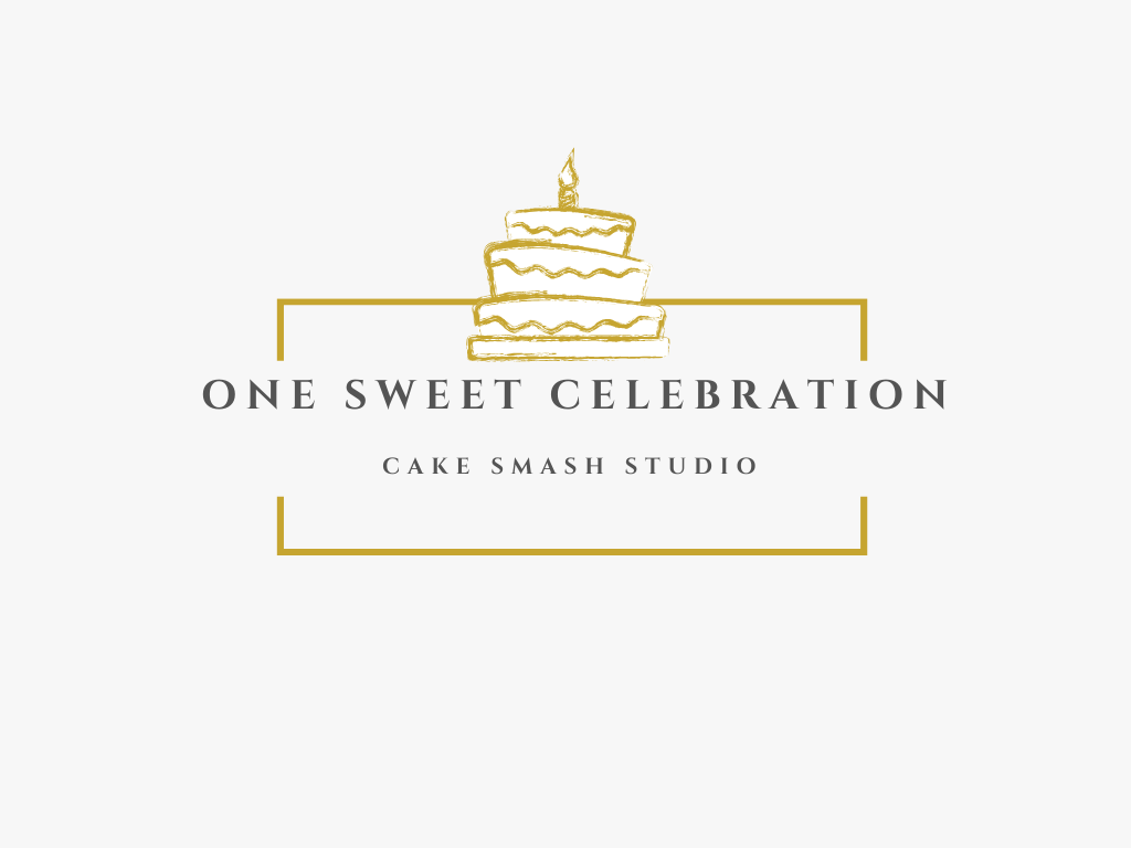 One Sweet Celebration